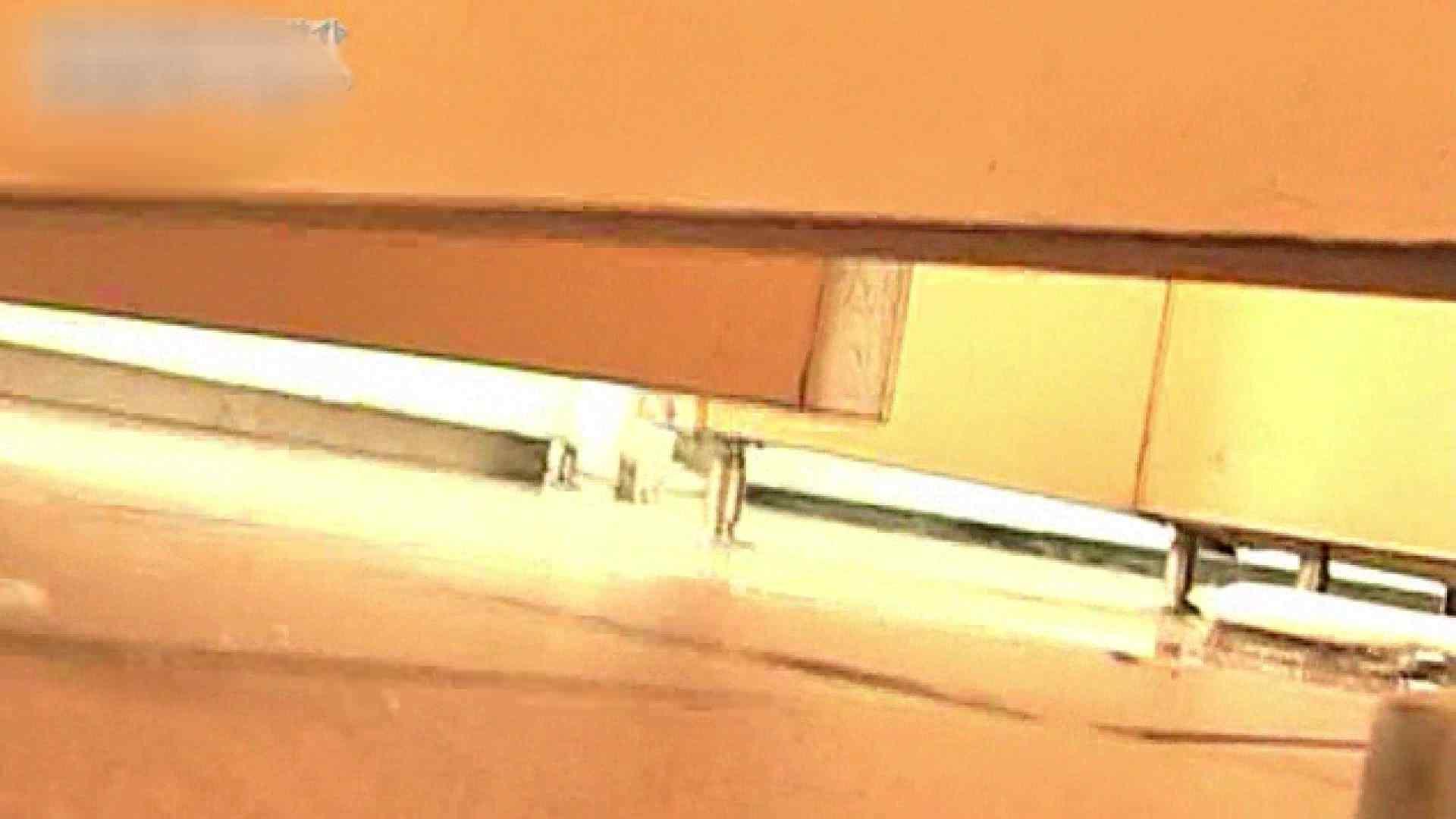 ロックハンドさんの盗撮記録File.54 接写 | パンティ  80画像 73