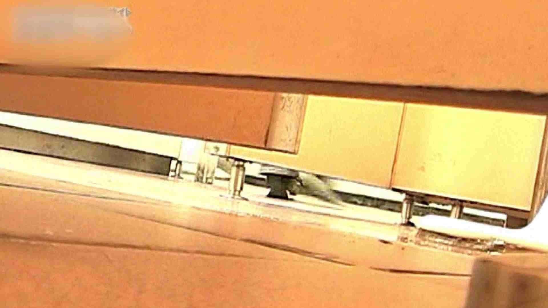 ロックハンドさんの盗撮記録File.54 接写 | パンティ  80画像 75