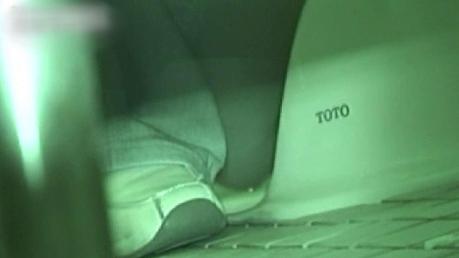 ロックハンドさんの盗撮記録File.63 接写 | オマンコ丸出し  63画像 9