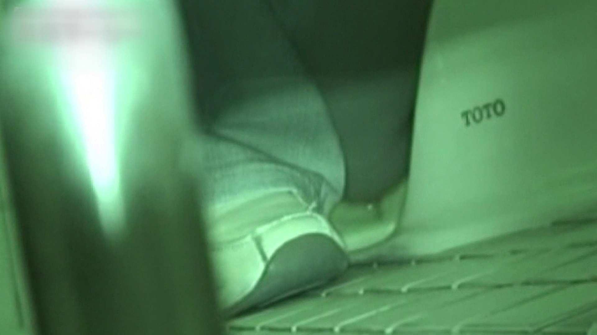 ロックハンドさんの盗撮記録File.63 接写 | オマンコ丸出し  63画像 10