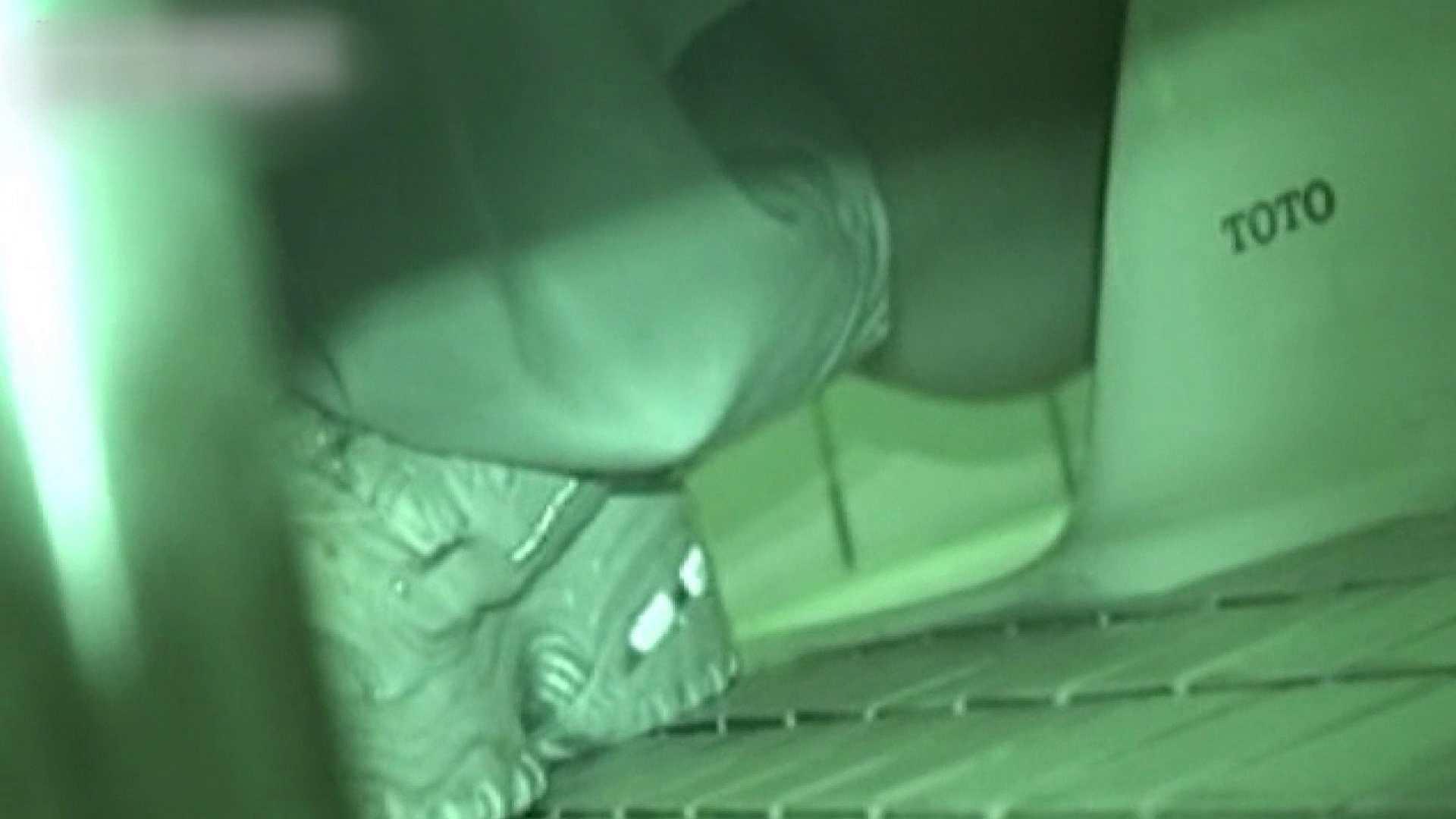 ロックハンドさんの盗撮記録File.63 接写 | オマンコ丸出し  63画像 26