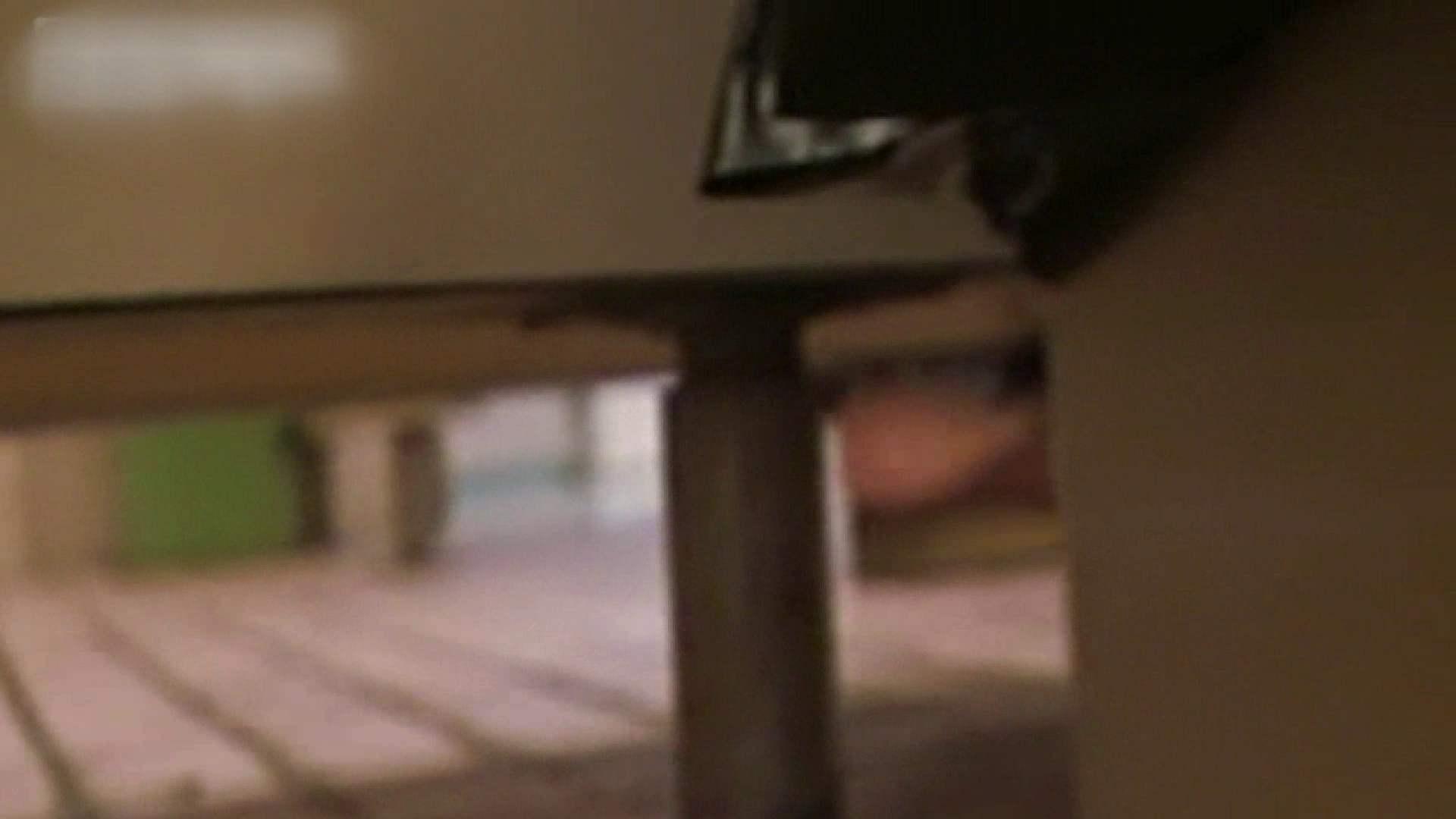 ロックハンドさんの盗撮記録File.63 接写 | オマンコ丸出し  63画像 31