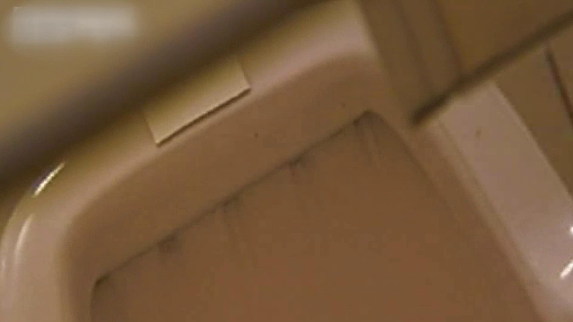 ロックハンドさんの盗撮記録File.63 接写 | オマンコ丸出し  63画像 57