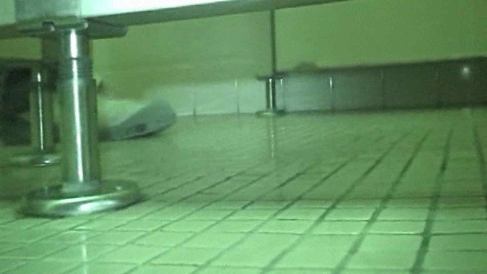 ロックハンドさんの盗撮記録File.67 パンティ   黄金水  69画像 12