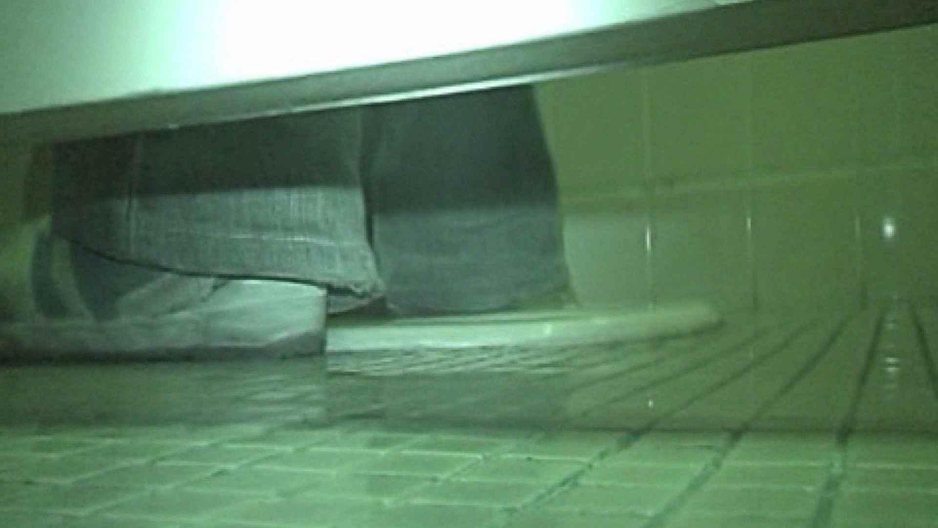 ロックハンドさんの盗撮記録File.67 パンティ   黄金水  69画像 15
