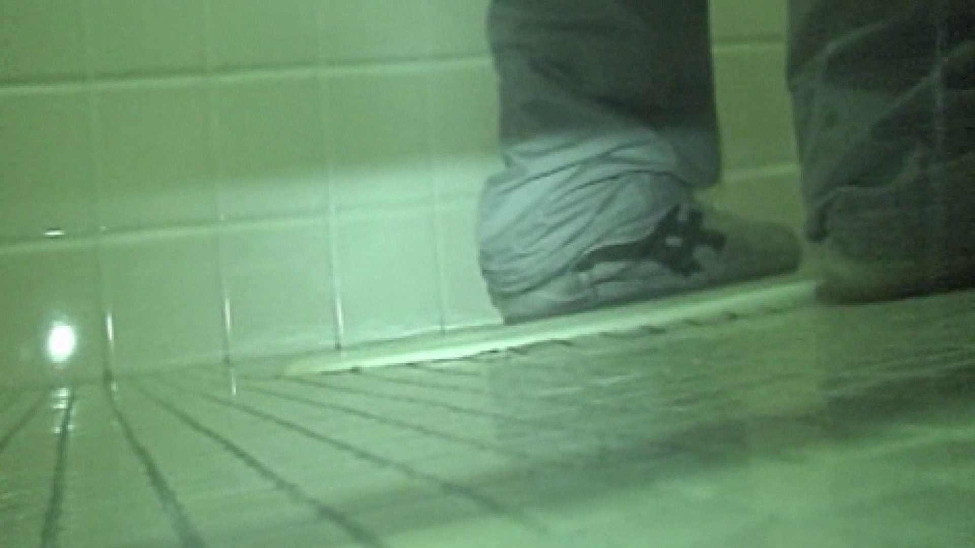 ロックハンドさんの盗撮記録File.67 パンティ   黄金水  69画像 36