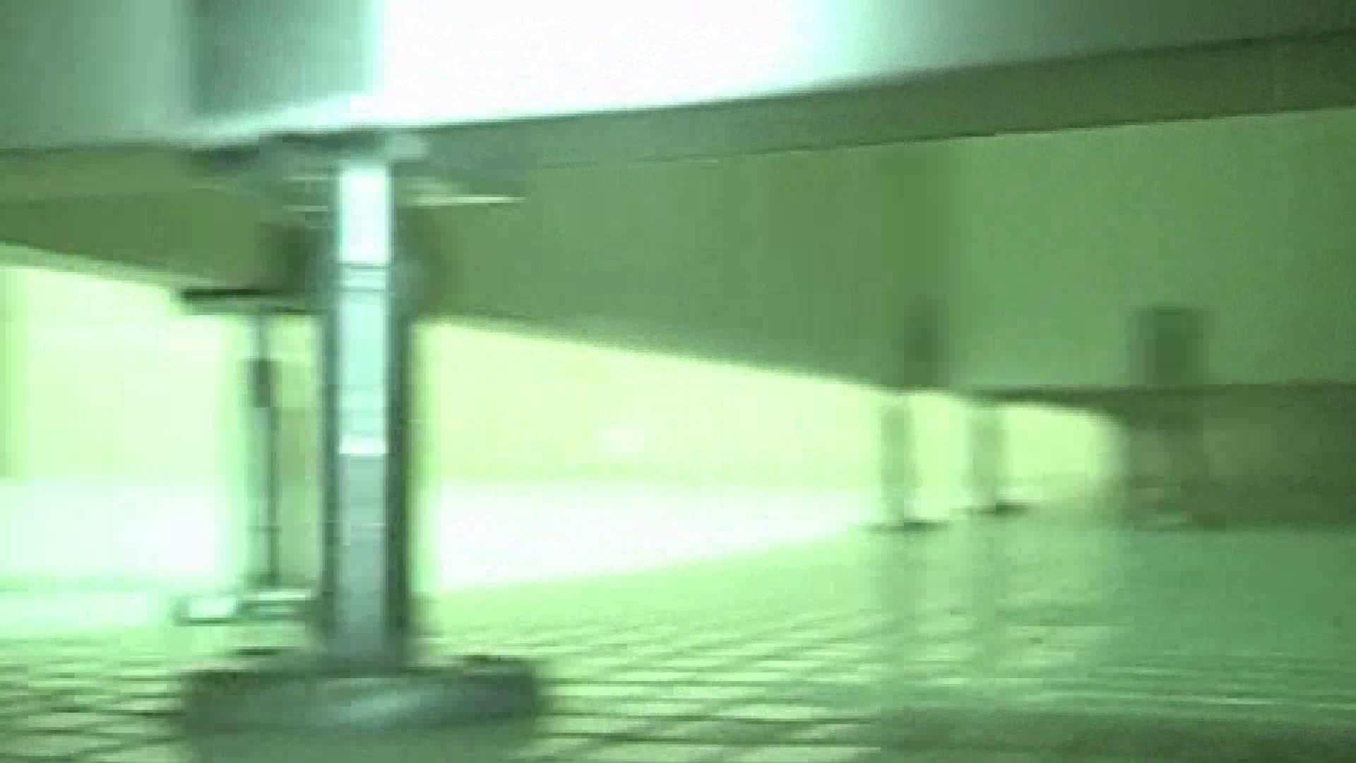ロックハンドさんの盗撮記録File.67 パンティ   黄金水  69画像 51