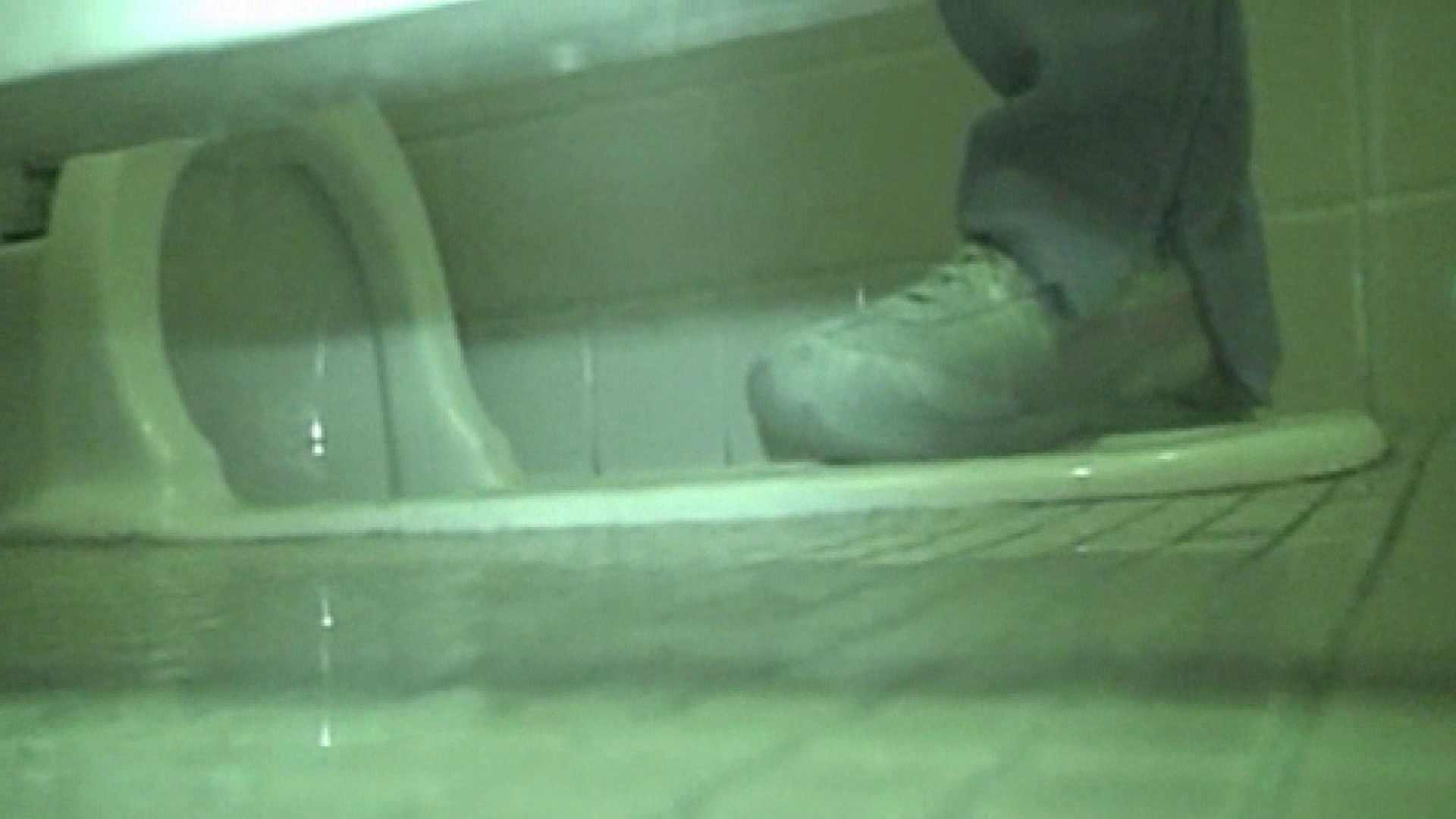 ロックハンドさんの盗撮記録File.67 パンティ   黄金水  69画像 57