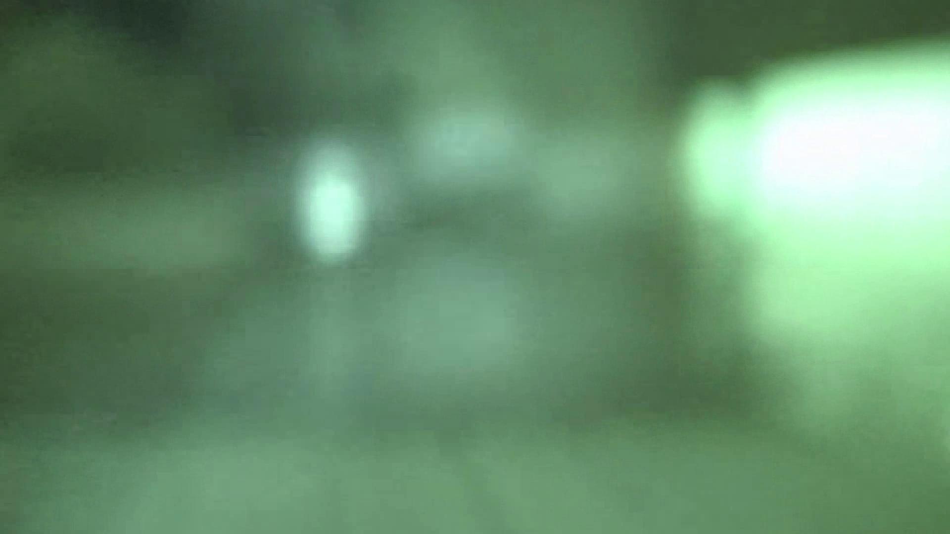 ロックハンドさんの盗撮記録File.67 パンティ   黄金水  69画像 68