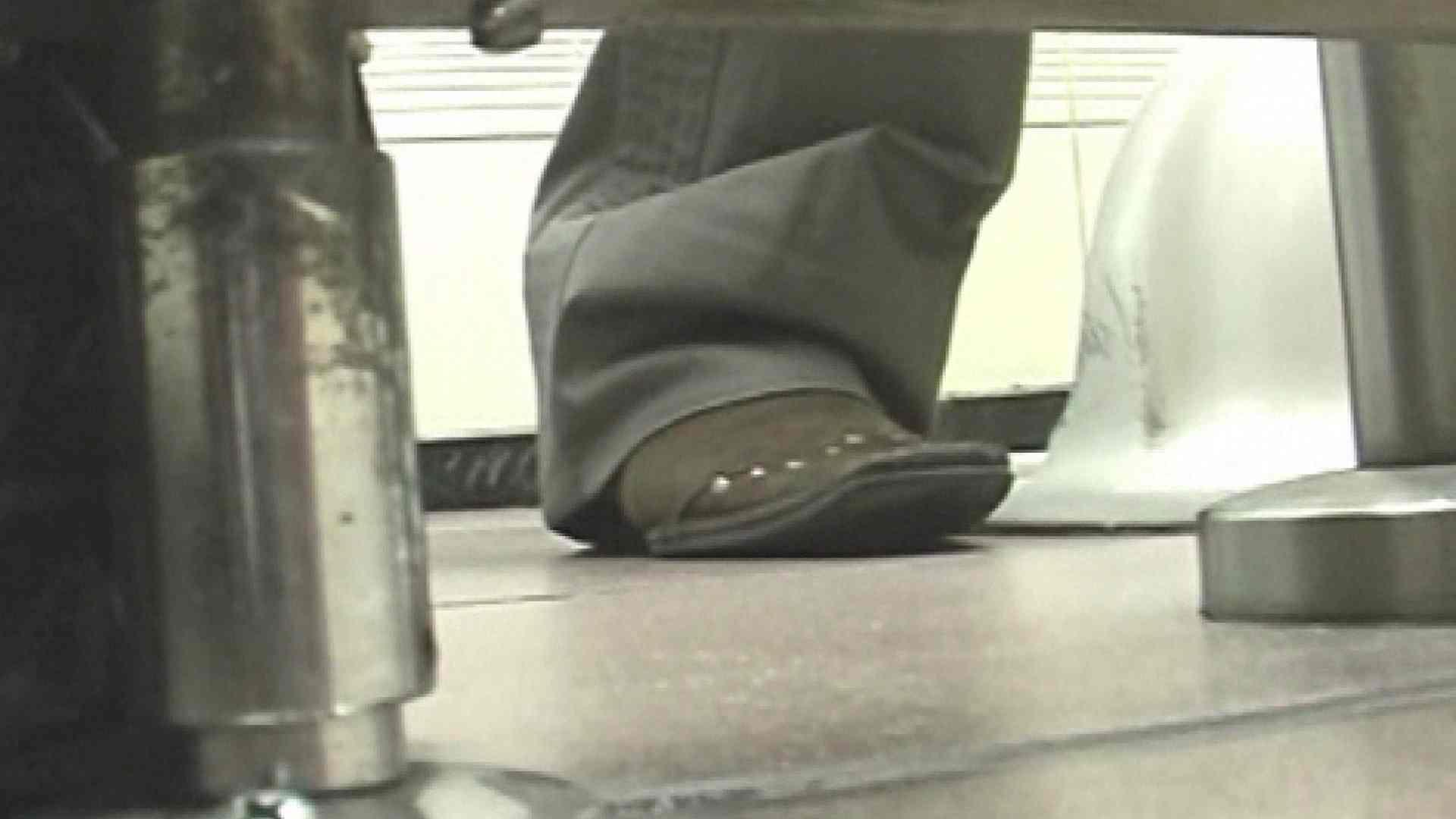 ロックハンドさんの盗撮記録File.69 接写 | 厠  58画像 3
