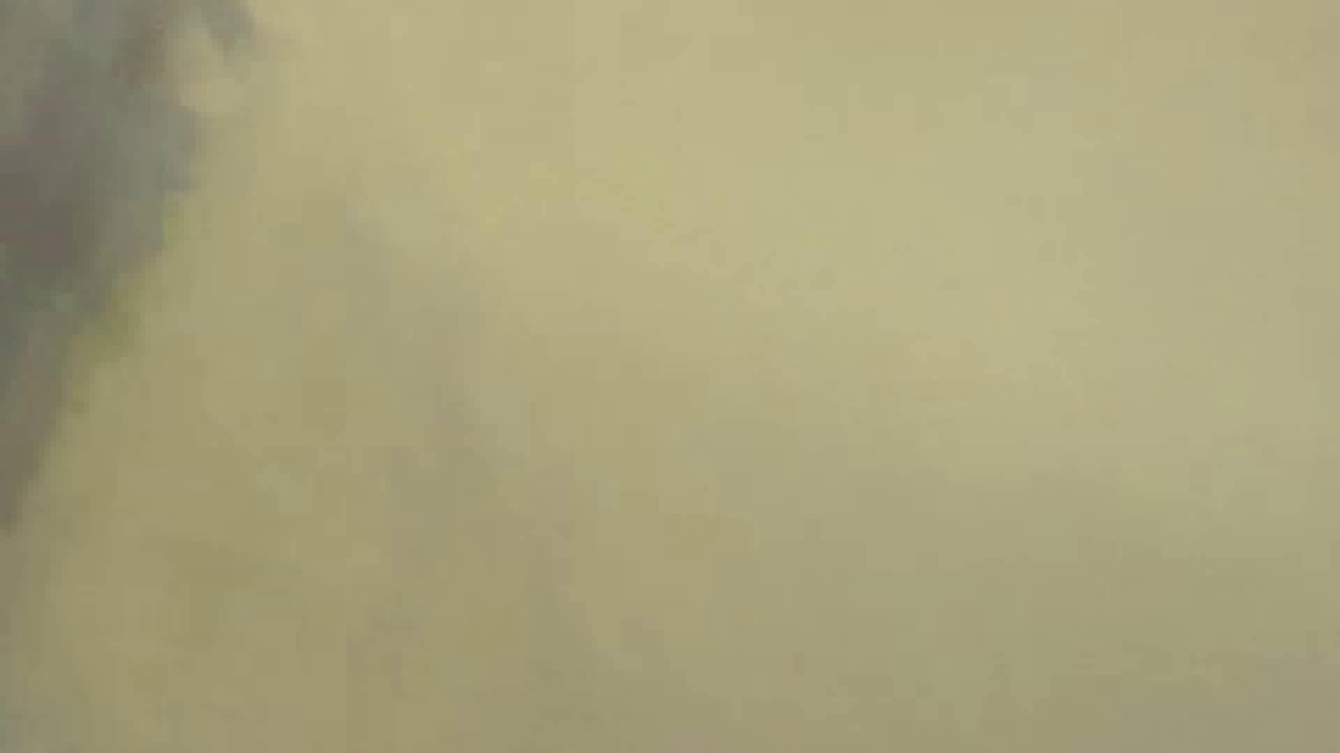 ロックハンドさんの盗撮記録File.69 接写 | 厠  58画像 18
