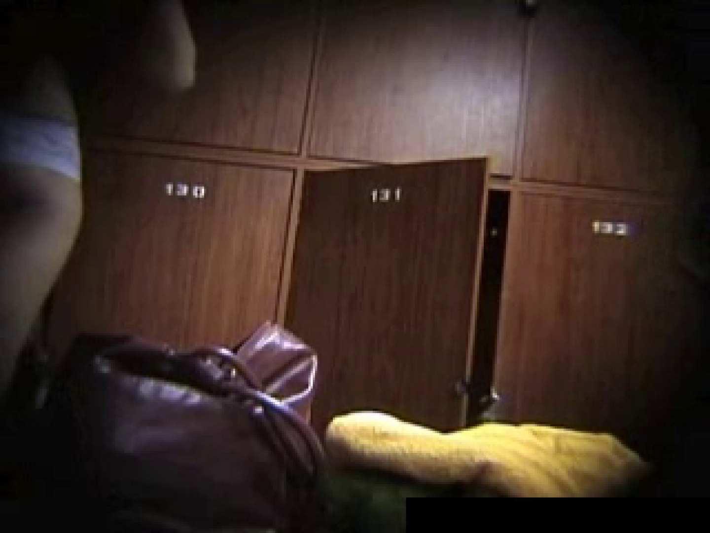 欧州ロッカールーム覗き撮り6 セクシーガール   フリーハンド  93画像 59