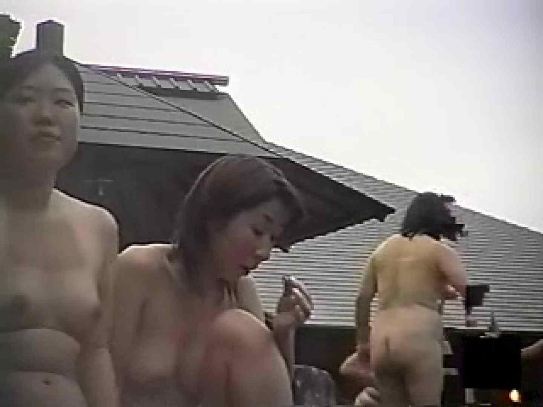 女体舞う露天風呂第一章 第四節 露天   銭湯  83画像 65