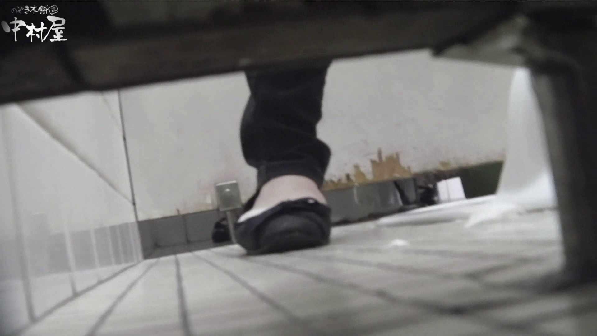 vol.52 命がけ潜伏洗面所! ピアノが上手そうなおねぃさんは剛毛な件 洗面所   潜入画像  67画像 29