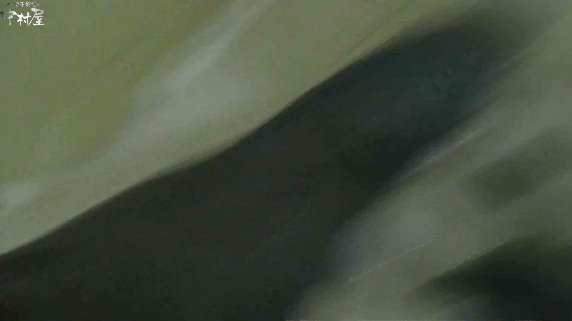 お市さんの「お尻丸出しジャンボリー」No.03 お尻 | 黄金水  70画像 34
