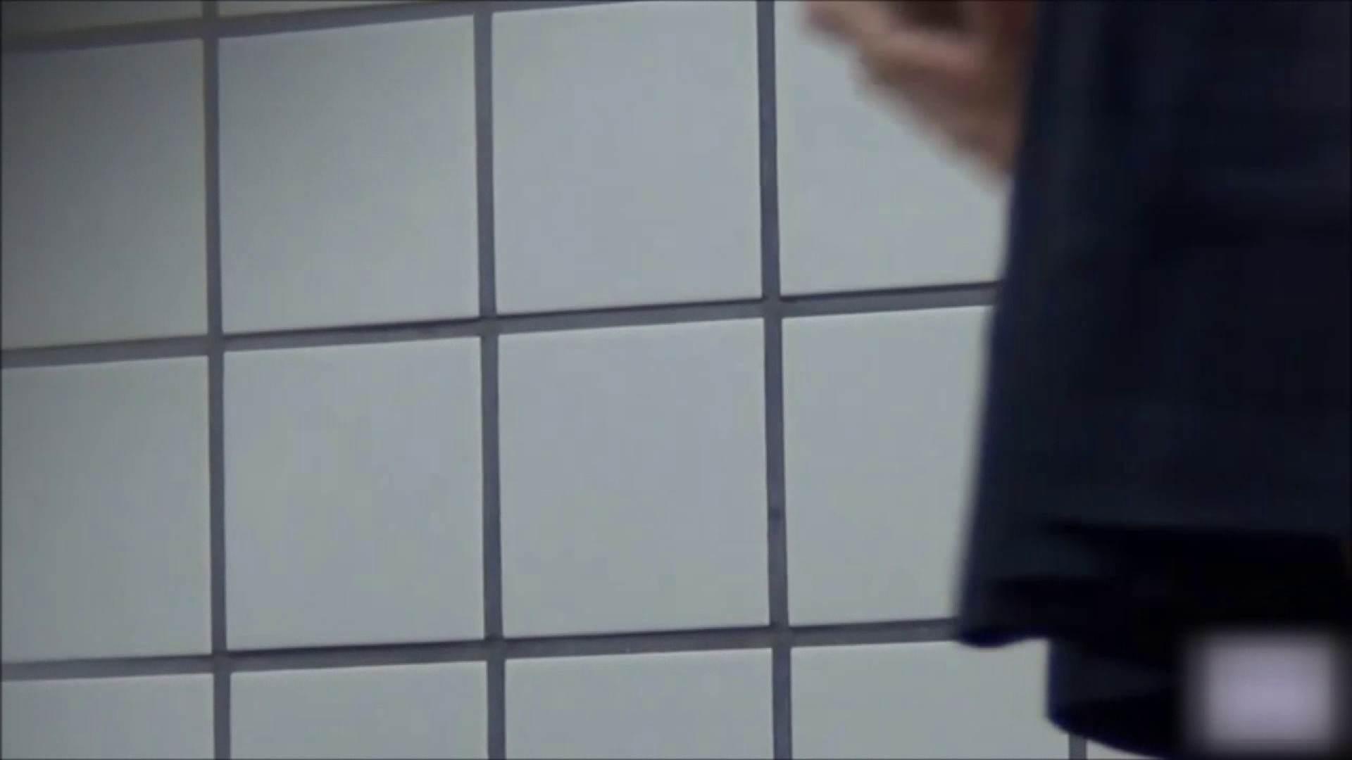 美少女トイレでオナニー!盗撮編vol.02 トイレ | 美少女  79画像 31