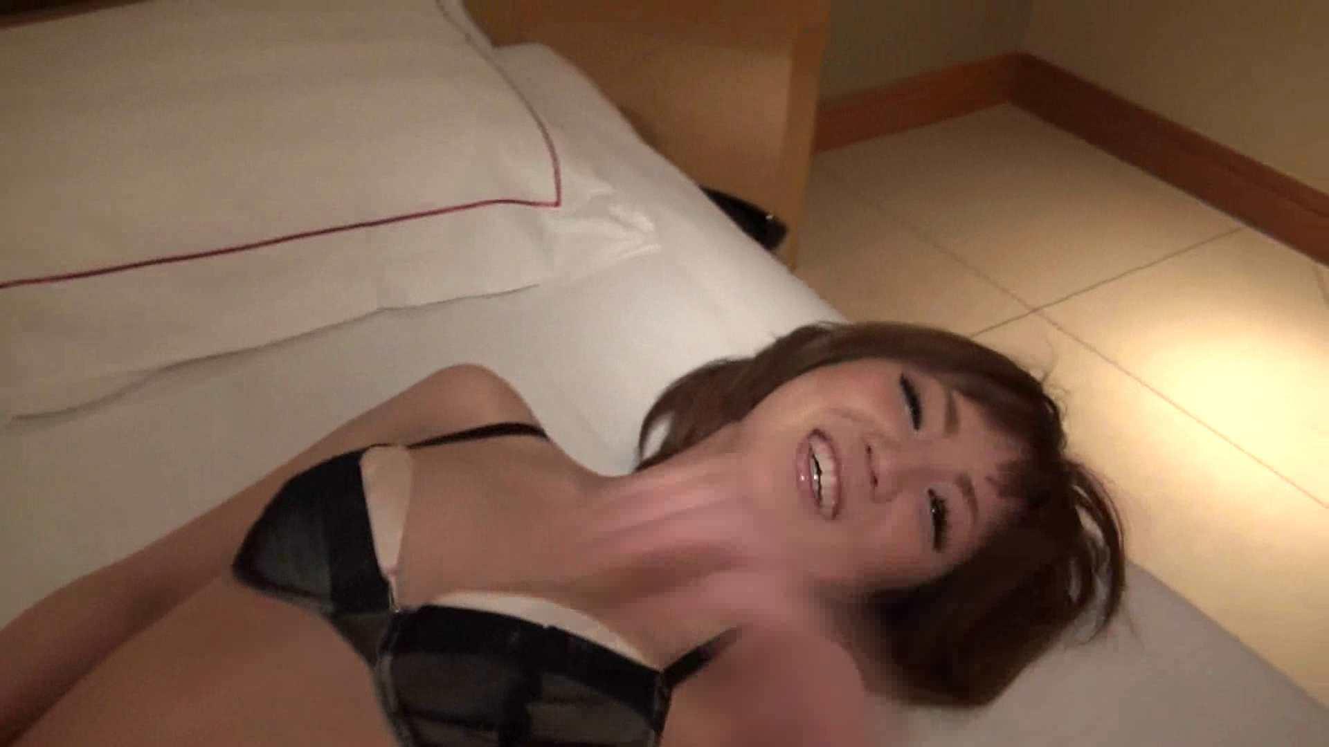 淫乱ギャル~エロい事を教えてあげる Vol.03 前編 マンコ | 卑猥  67画像 36
