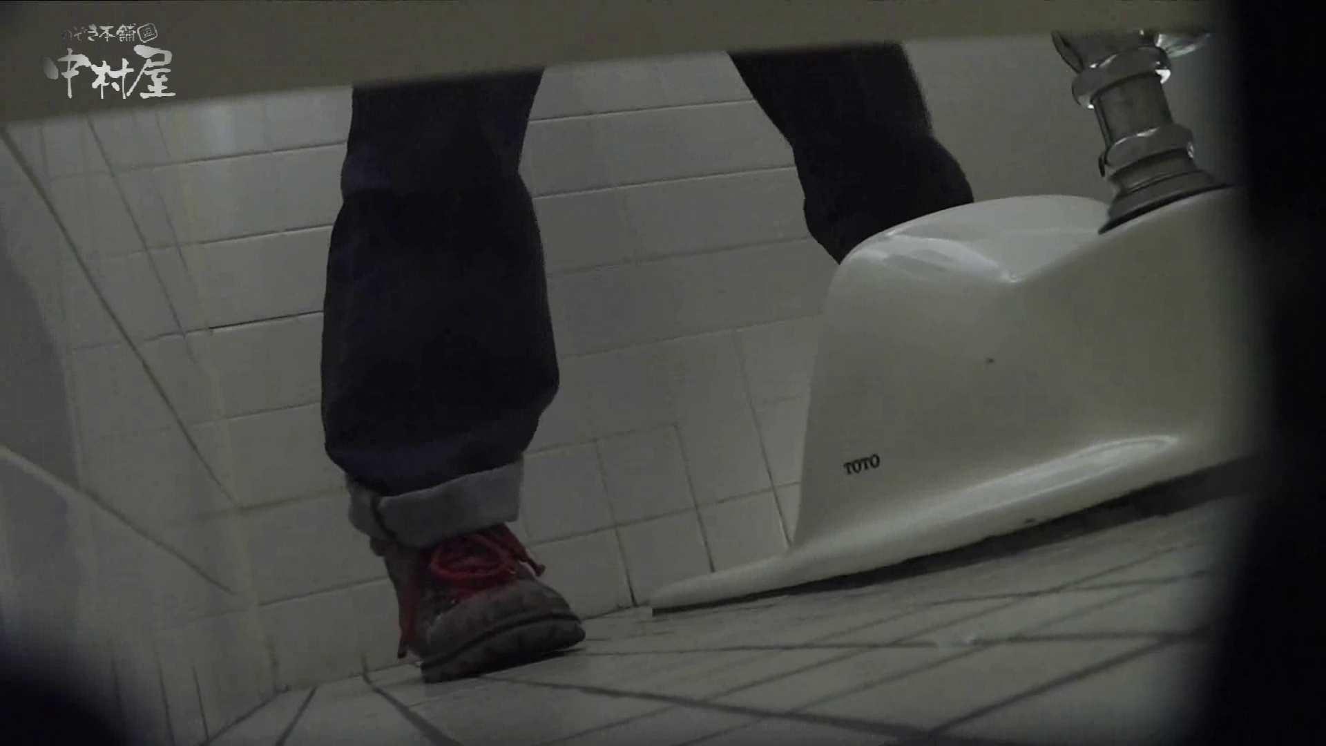 洗面所突入レポート!!vol.9 女子トイレ   排泄  76画像 3