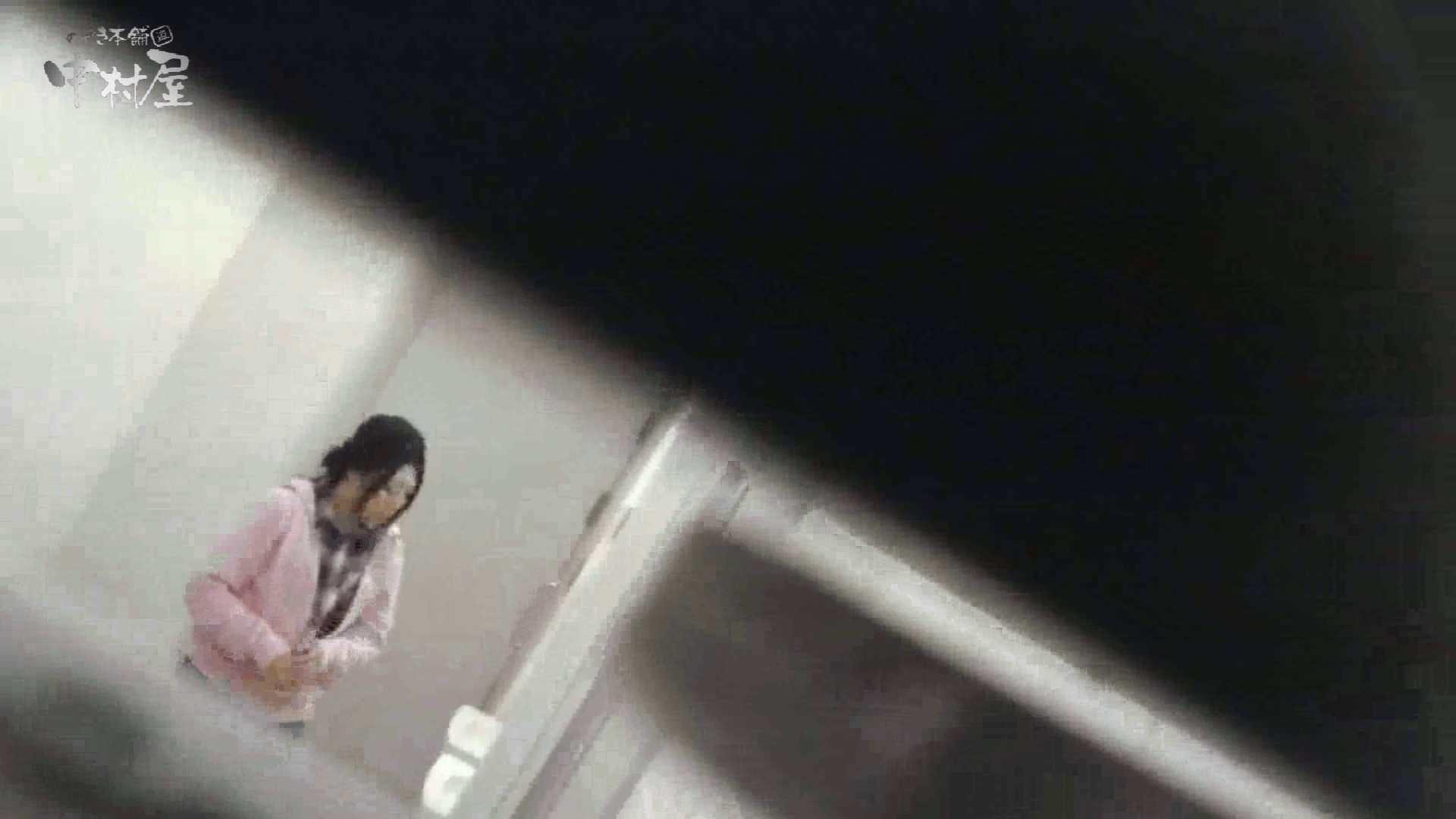 洗面所突入レポート!!vol.9 女子トイレ   排泄  76画像 22