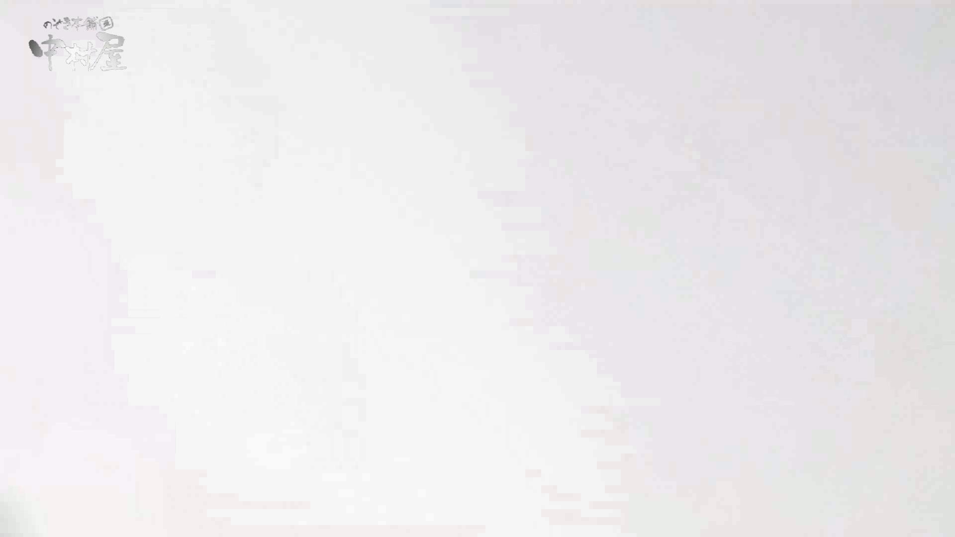 洗面所突入レポート!!vol.9 女子トイレ   排泄  76画像 35