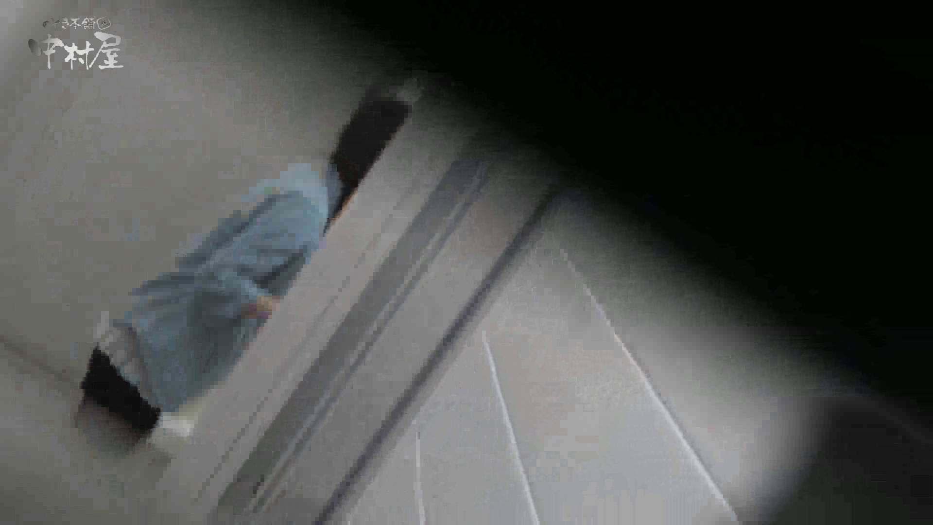 洗面所突入レポート!!vol.9 女子トイレ   排泄  76画像 44