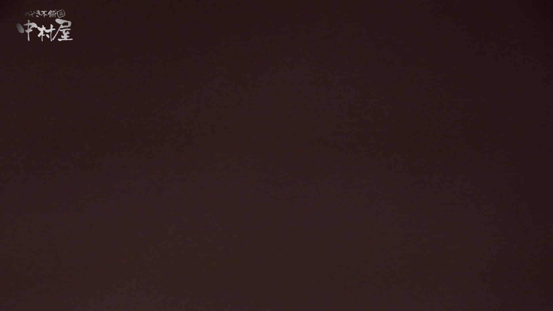 洗面所突入レポート!!vol.17 乙女   美女  89画像 7