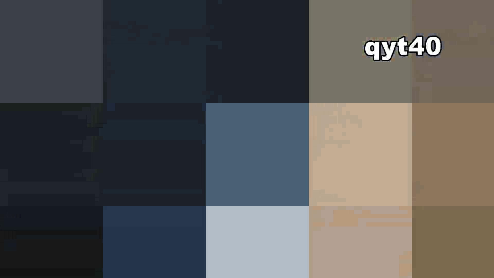 「洗面所突入レポート!!」Nol.4 潜入画像 | 洗面所  87画像 11