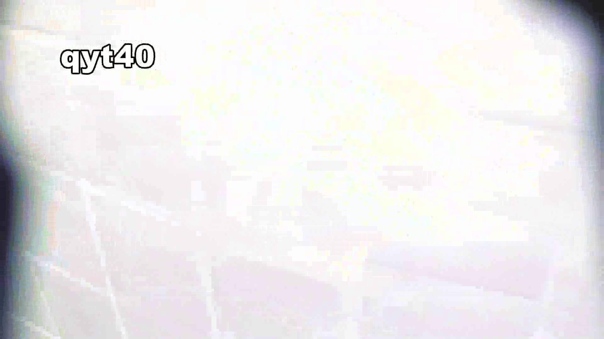 「洗面所突入レポート!!」Nol.4 潜入画像 | 洗面所  87画像 16
