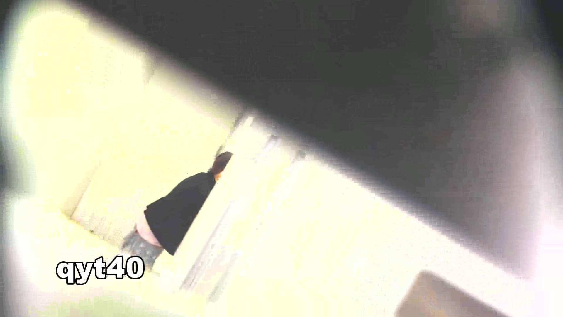 「洗面所突入レポート!!」Nol.4 潜入画像 | 洗面所  87画像 48