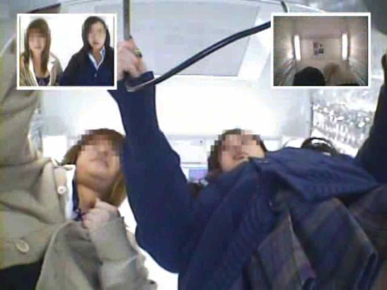 閉店さよなら 制服女子プリクラ隠し撮り Vol.02 制服 | プリクラ  109画像 13