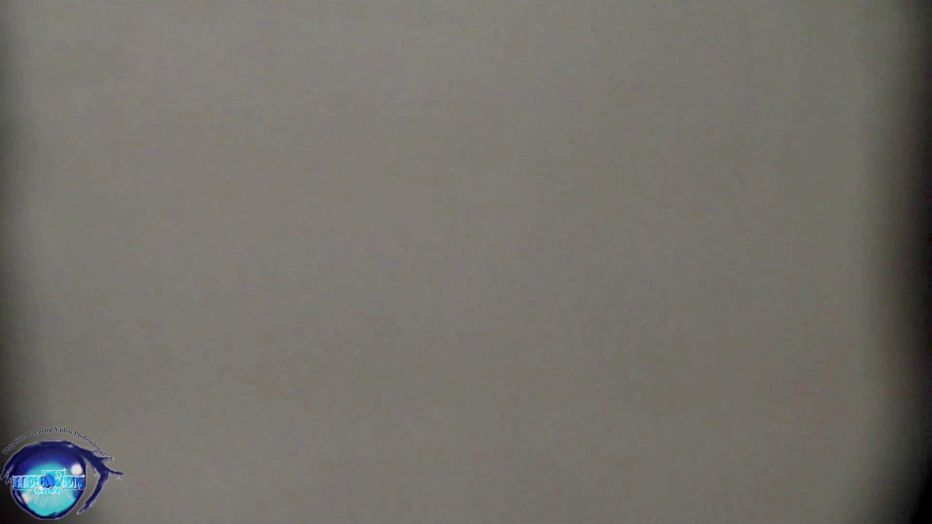 お銀さんの「洗面所突入レポート!!vol.62 来ました。最高作の予感!美しいすぎるハーフ 後編 洗面所 | 下半身  68画像 2