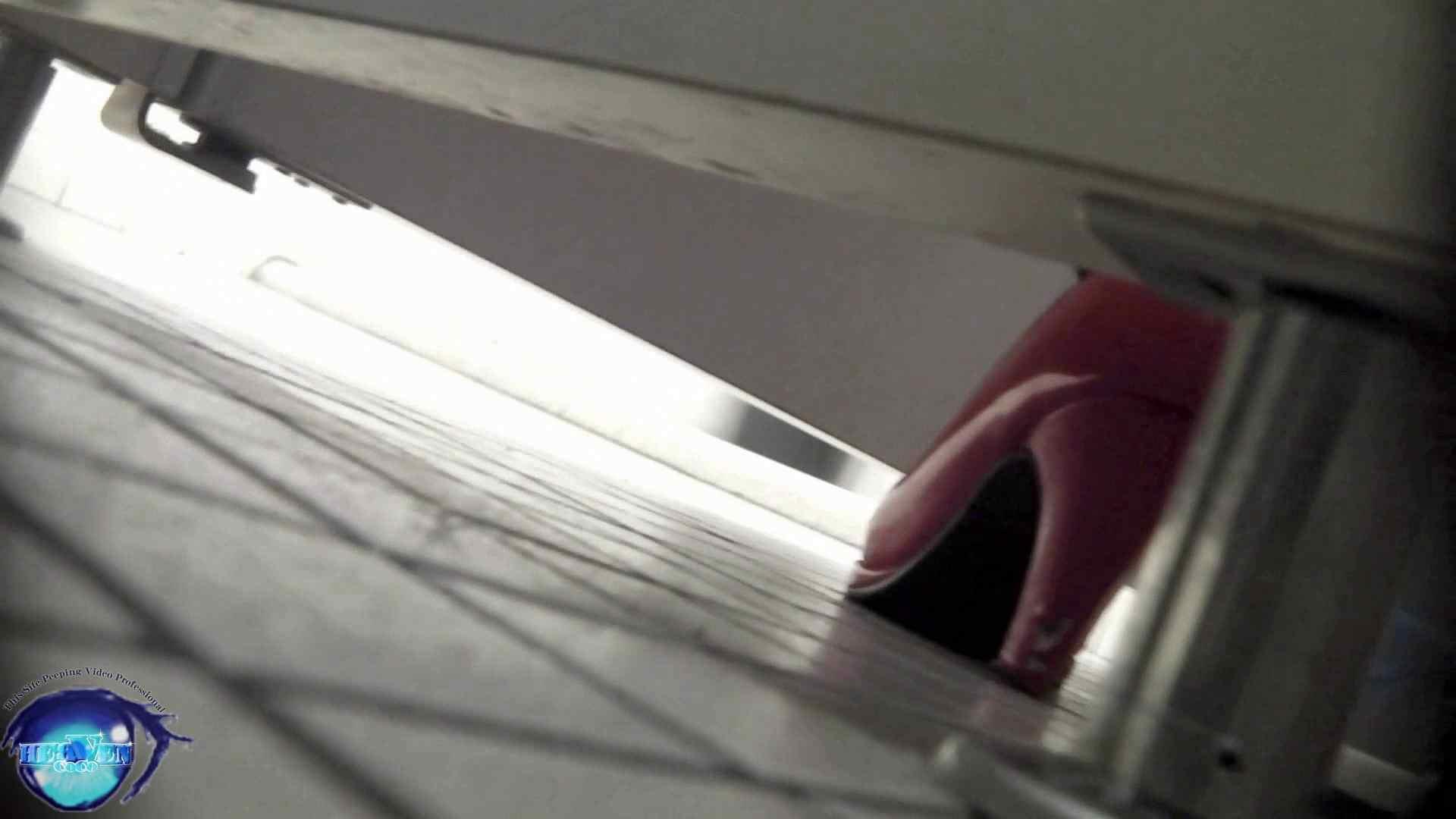 お銀さんの「洗面所突入レポート!!vol.62 来ました。最高作の予感!美しいすぎるハーフ 後編 洗面所 | 下半身  68画像 32