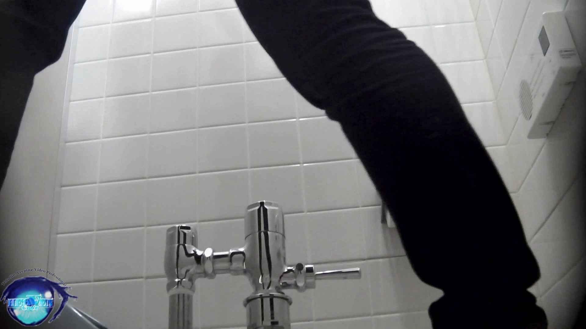 お銀さんの「洗面所突入レポート!!vol.62 来ました。最高作の予感!美しいすぎるハーフ 後編 洗面所 | 下半身  68画像 37