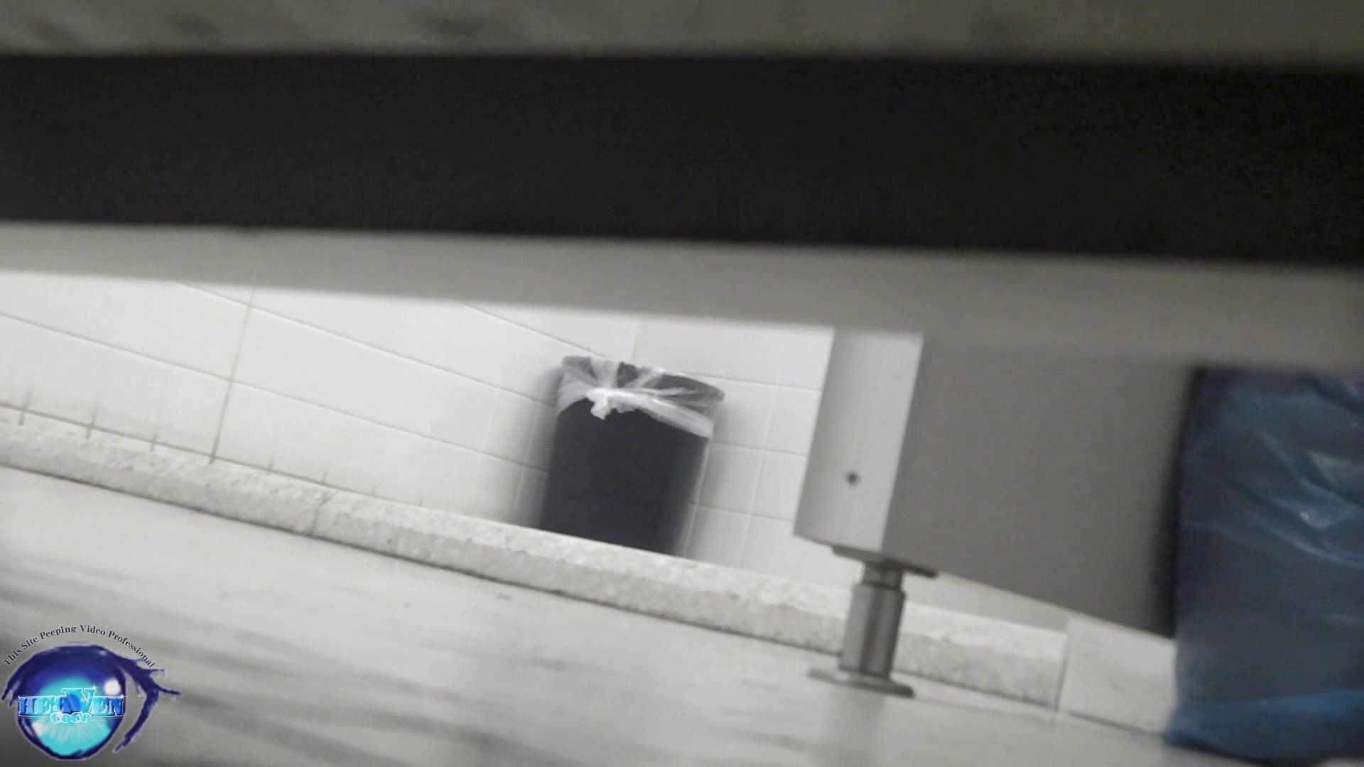 お銀さんの「洗面所突入レポート!!vol.62 来ました。最高作の予感!美しいすぎるハーフ 後編 洗面所 | 下半身  68画像 40