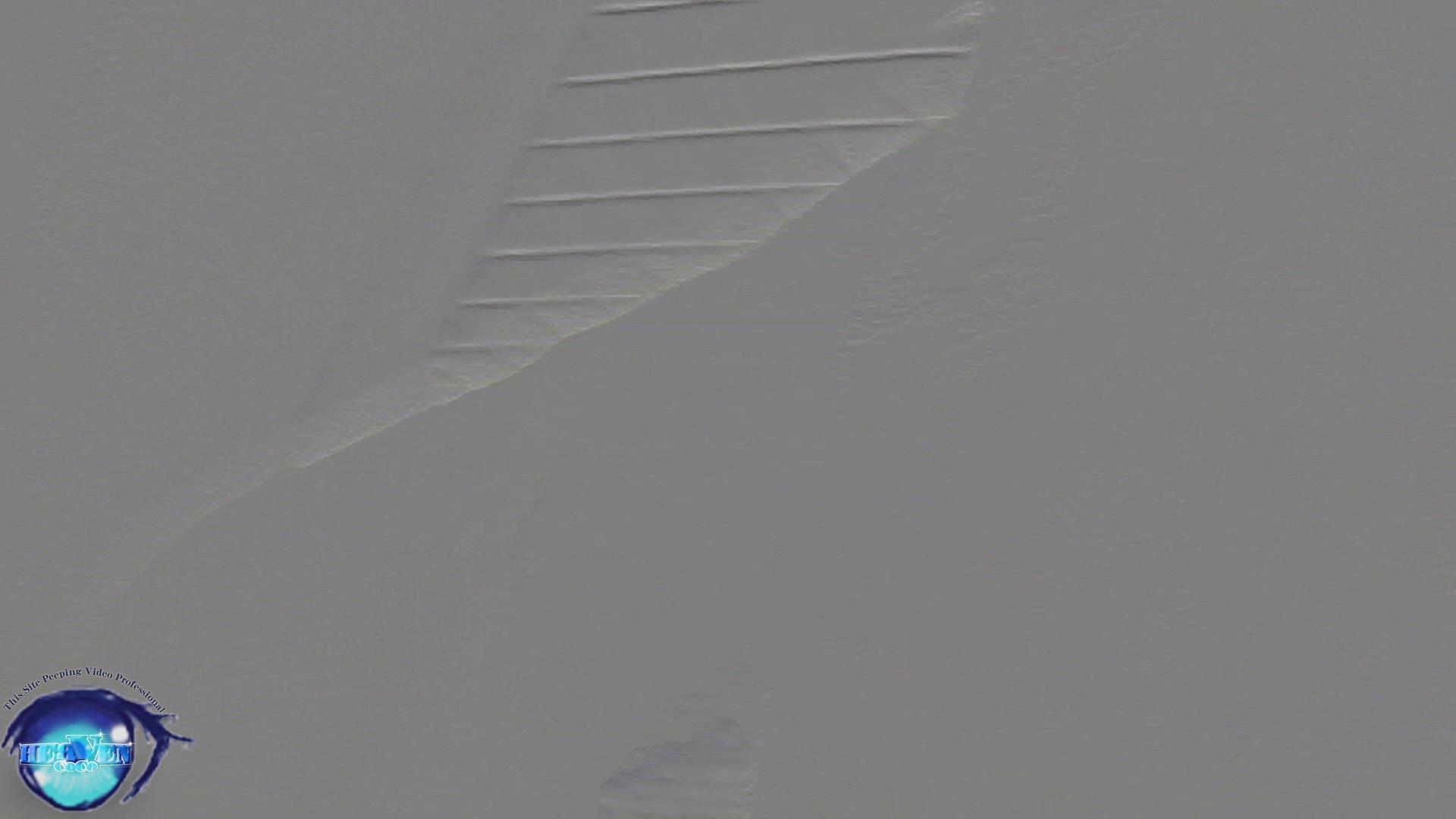 お銀さんの「洗面所突入レポート!!vol.62 来ました。最高作の予感!美しいすぎるハーフ 後編 洗面所 | 下半身  68画像 42