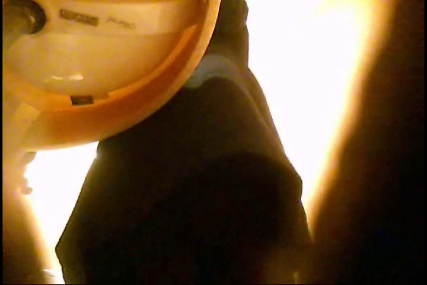 潜入!!女子化粧室盗撮~絶対見られたくない時間~vo,7 お尻   潜入画像  68画像 24