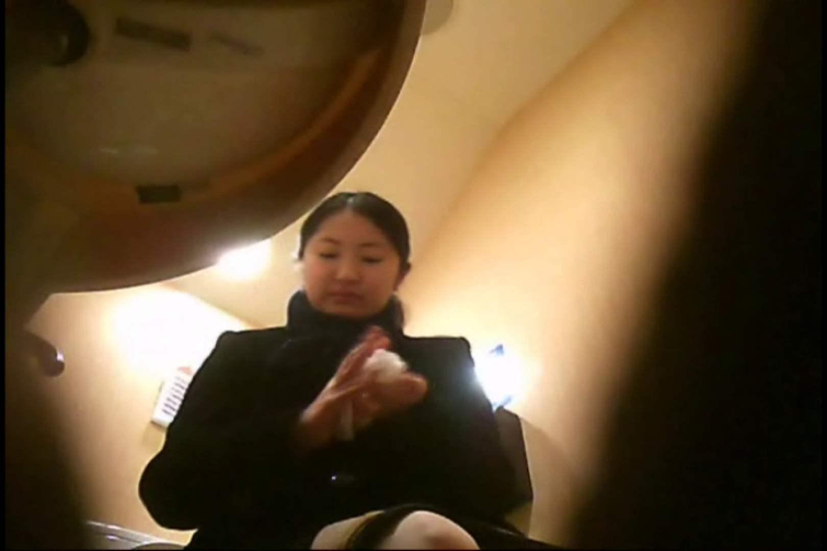 潜入!!女子化粧室盗撮~絶対見られたくない時間~vo,7 お尻   潜入画像  68画像 42