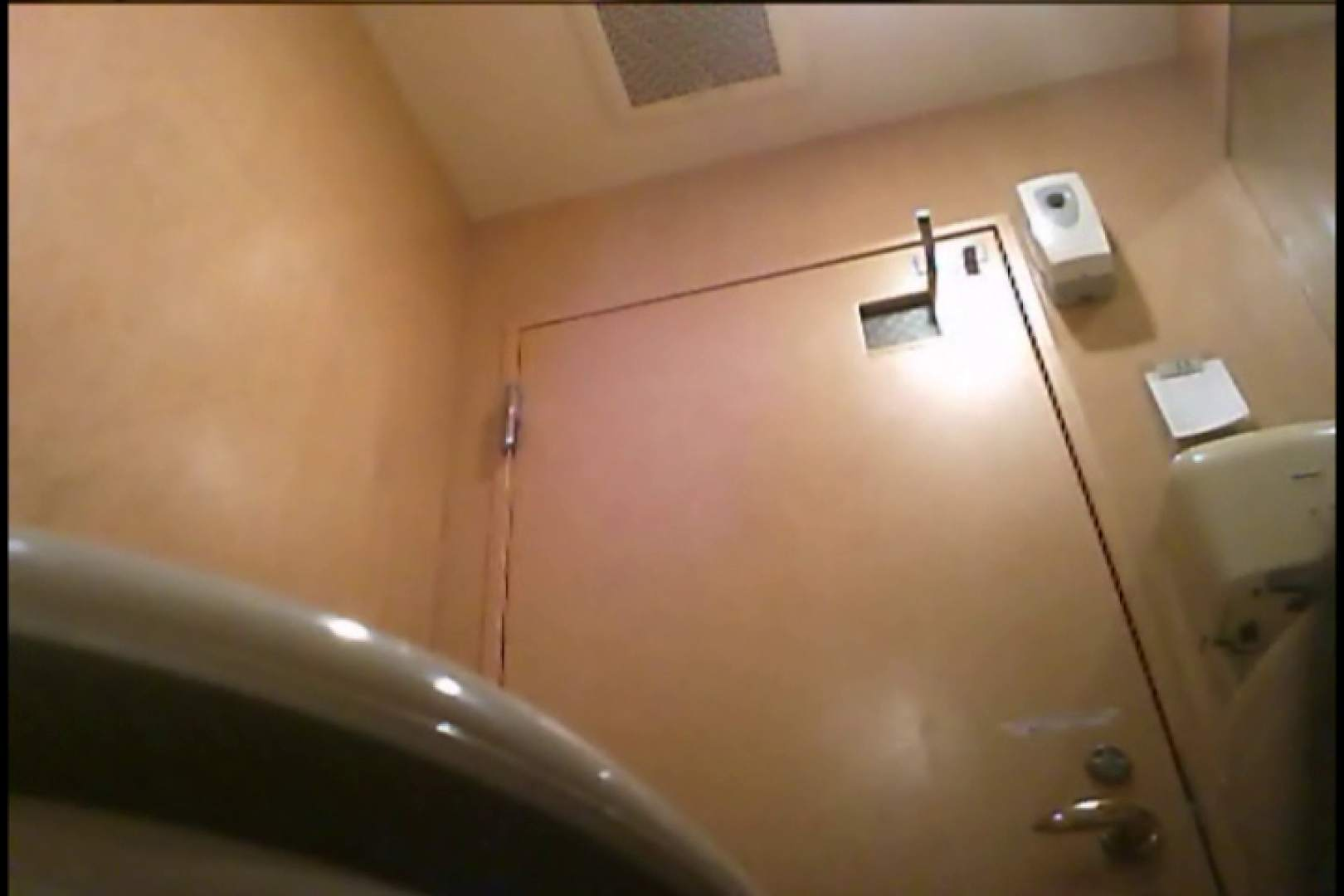 潜入!!女子化粧室盗撮~絶対見られたくない時間~vo,85 下着 | 盗撮特集  71画像 12