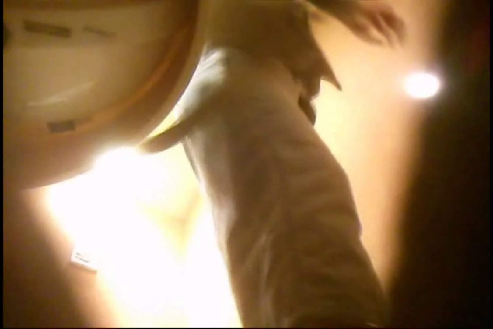 潜入!!女子化粧室盗撮~絶対見られたくない時間~vo,85 下着 | 盗撮特集  71画像 13