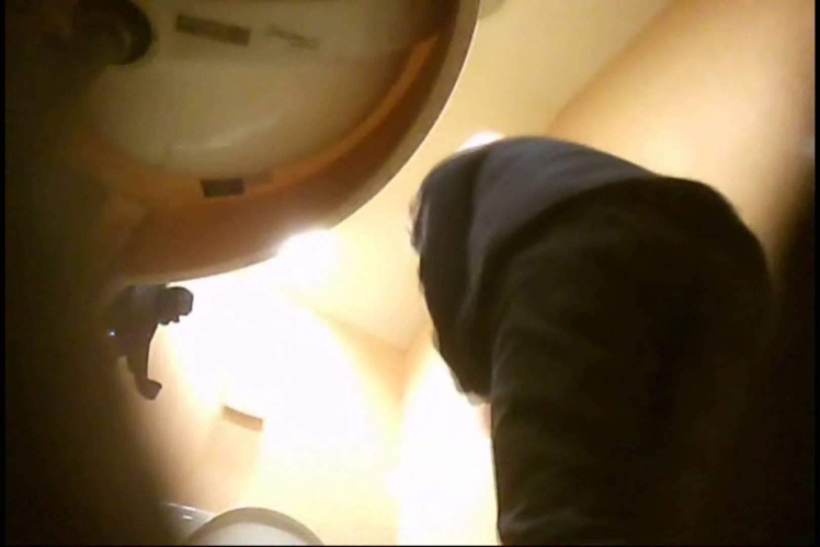 潜入!!女子化粧室盗撮~絶対見られたくない時間~vo,85 下着 | 盗撮特集  71画像 56