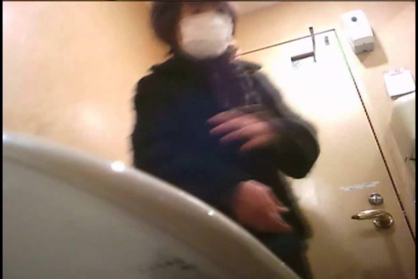 潜入!!女子化粧室盗撮~絶対見られたくない時間~vo,85 下着 | 盗撮特集  71画像 64