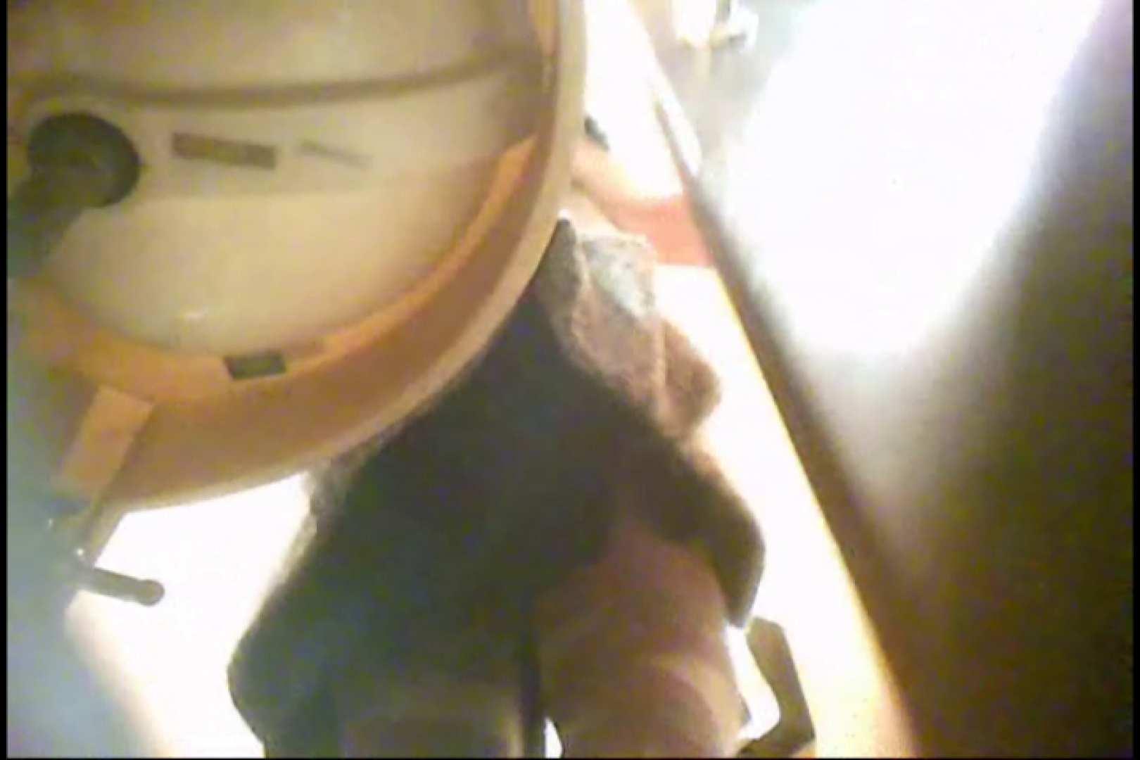 潜入!!女子化粧室盗撮~絶対見られたくない時間~vo,85 下着 | 盗撮特集  71画像 71