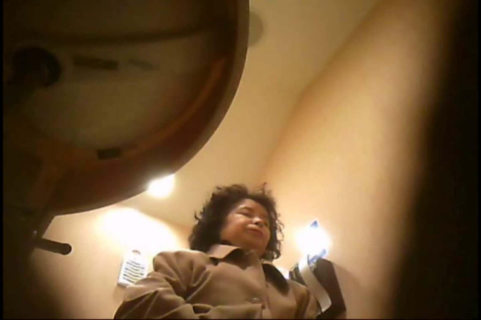 潜入!!女子化粧室盗撮~絶対見られたくない時間~vo,86 お姉さん   盗撮特集  62画像 41
