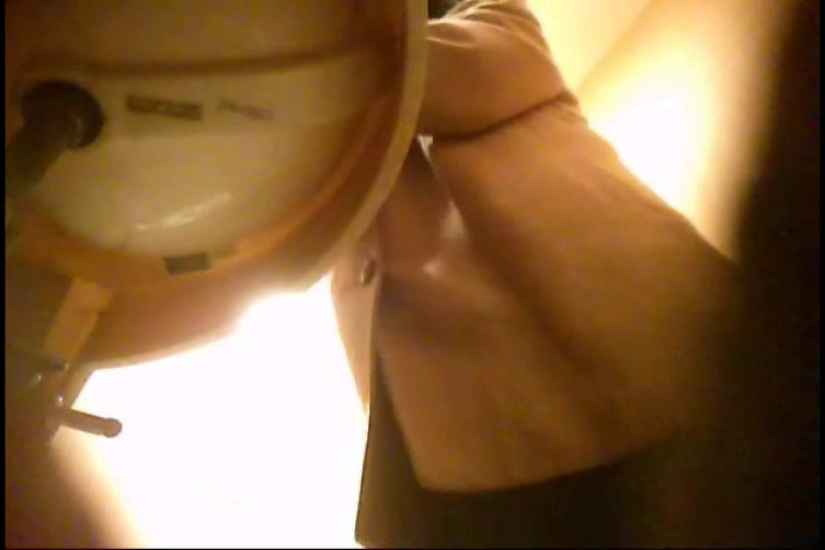潜入!!女子化粧室盗撮~絶対見られたくない時間~vo,86 お姉さん   盗撮特集  62画像 46