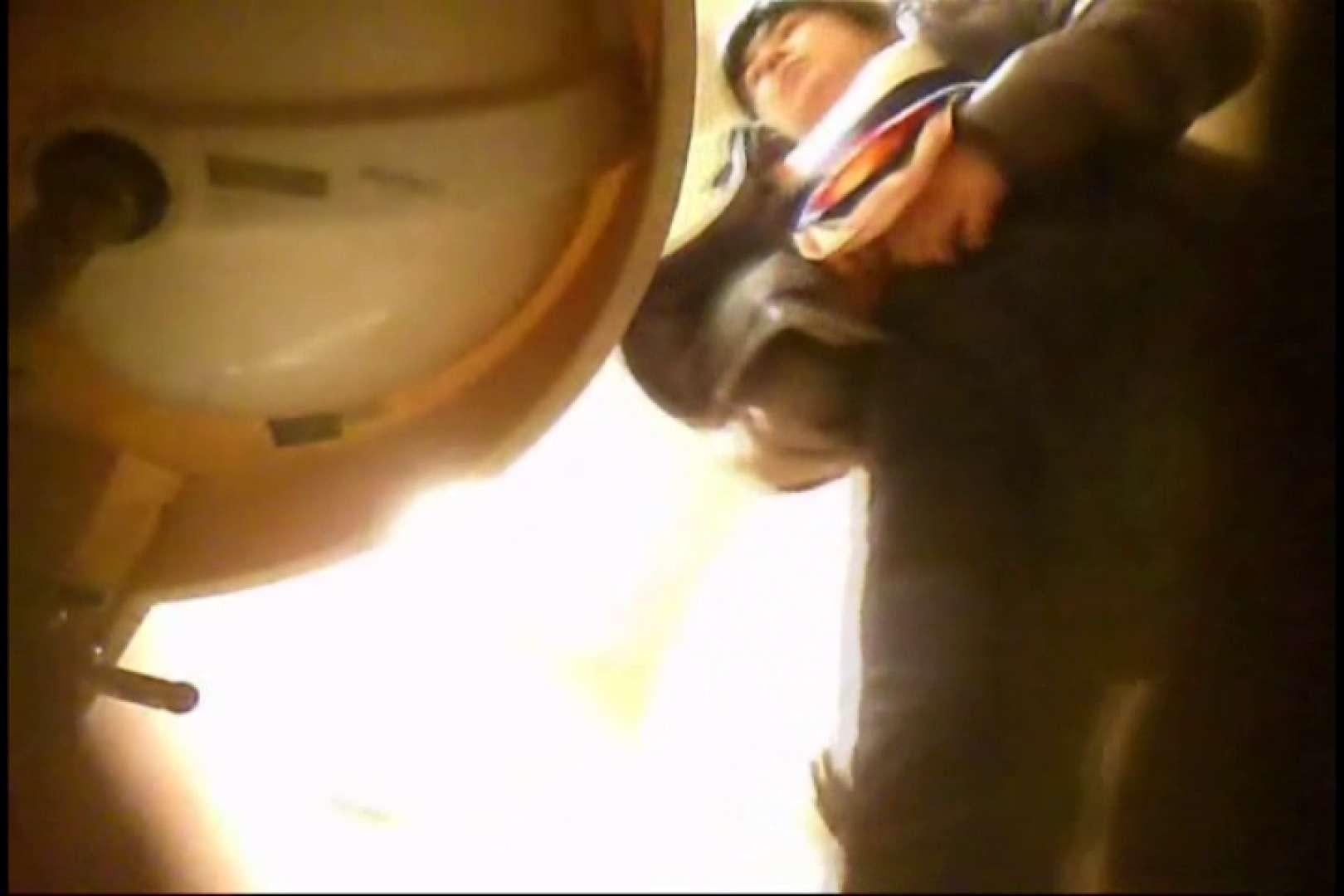 潜入!!女子化粧室盗撮~絶対見られたくない時間~vo,86 お姉さん   盗撮特集  62画像 58