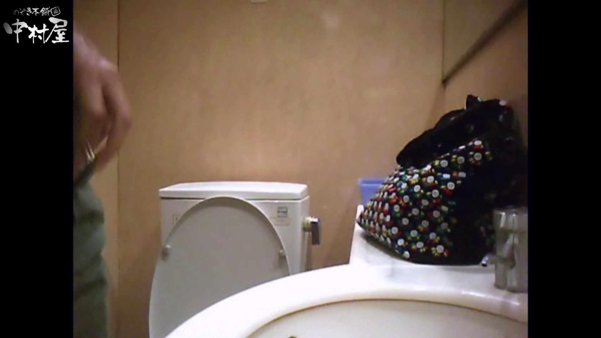 ガチ盗撮!突撃!女子化粧室の真実~セカンドシーズン~vo,18 お尻 | 盗撮特集  104画像 59