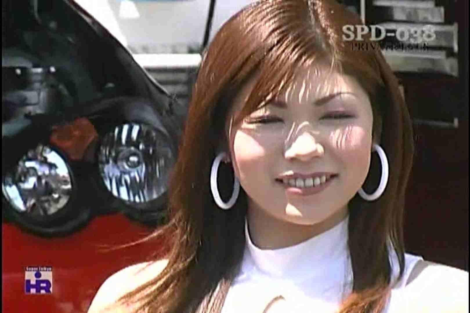 高画質版!SPD-038 サーキットの女神達 仙台ハイランドレースウェイ 名作   高画質  99画像 26