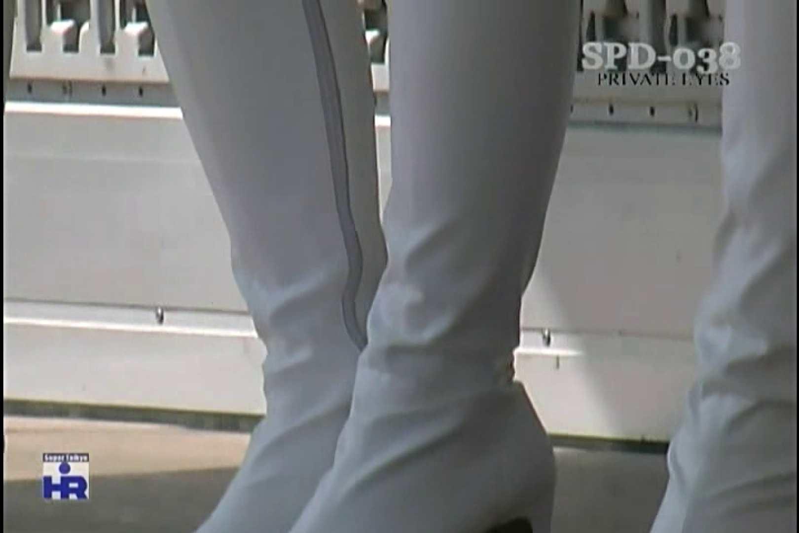 高画質版!SPD-038 サーキットの女神達 仙台ハイランドレースウェイ 名作   高画質  99画像 51