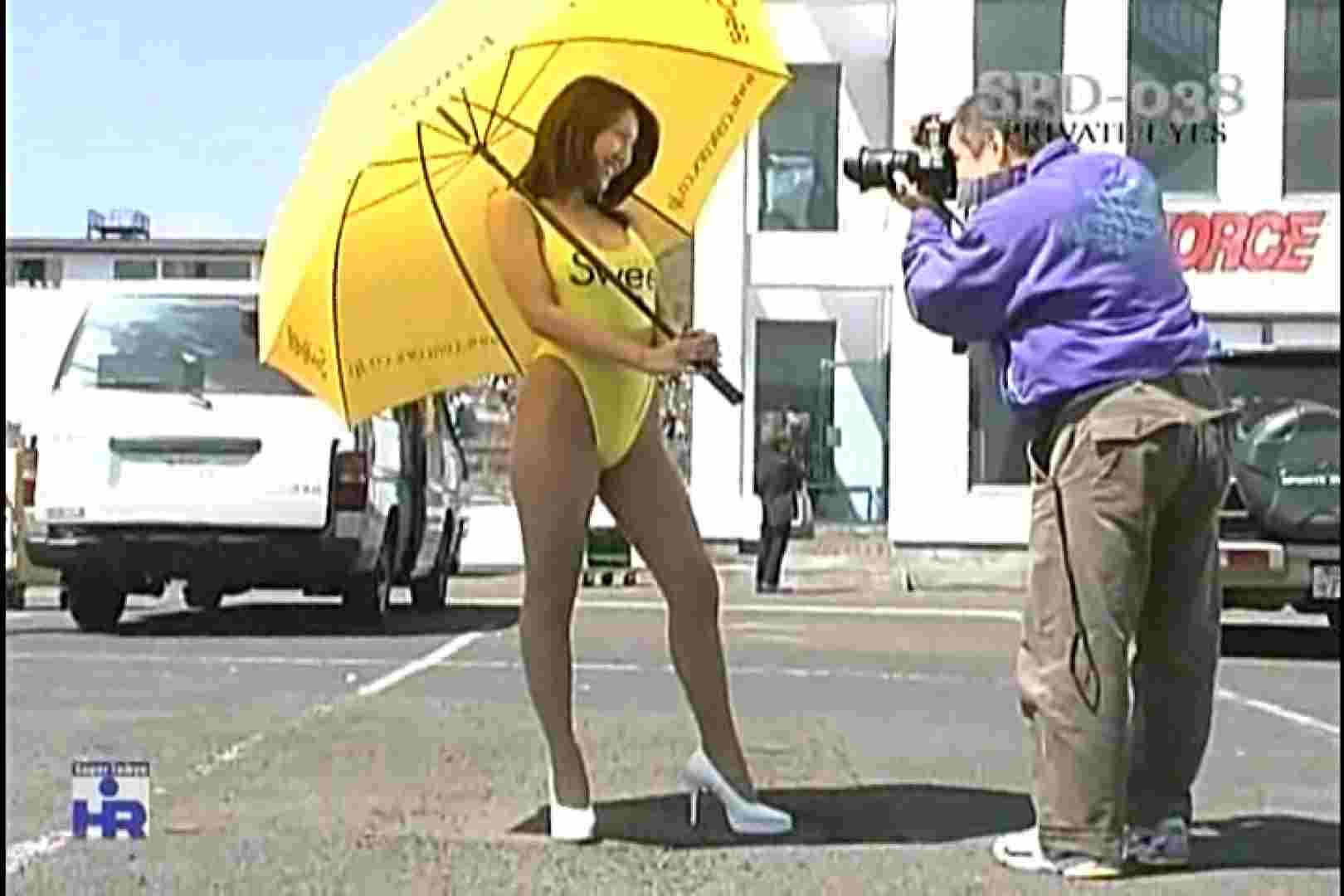 高画質版!SPD-038 サーキットの女神達 仙台ハイランドレースウェイ 名作   高画質  99画像 82
