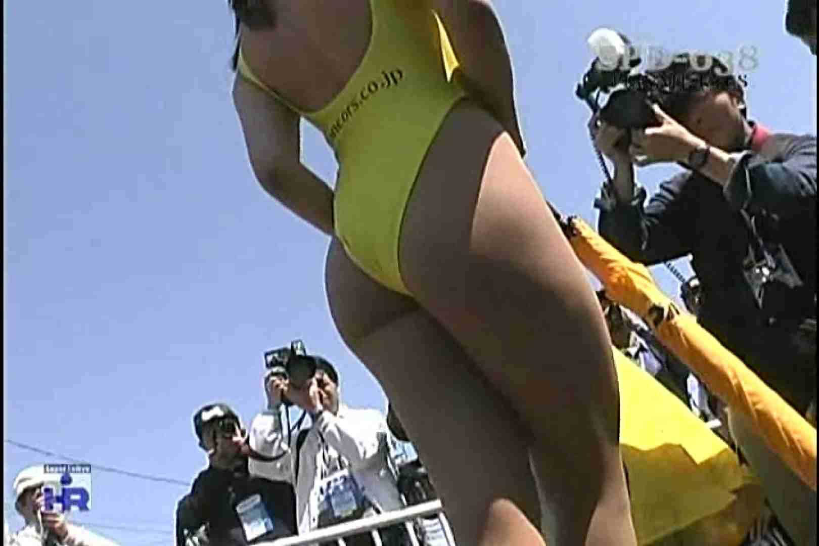 高画質版!SPD-038 サーキットの女神達 仙台ハイランドレースウェイ 名作   高画質  99画像 88